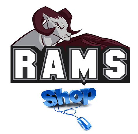 spirit wear store.png